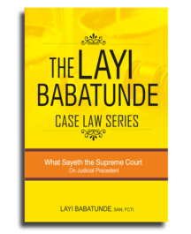 Case-Law-Series---On-Judicial-Precedent