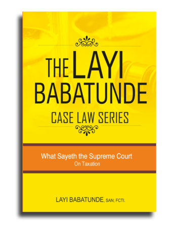 Case-Law-Series---On-Taxation