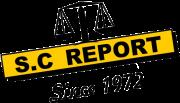 SCReport Since 1972